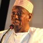 Return to the North, Ganduje Tells Fulani Herders