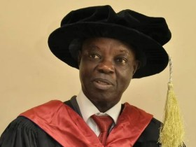 Students, lecturers victimised when UNILORIN opted out of ASUU – VC