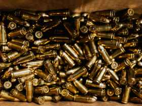 Nigeria to start Local Production of Weapons