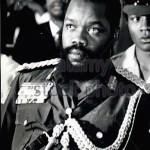 Ojukwu did no wrong in preparing well for Aburi Accord