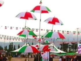 Ibiono Ibom PDP: Uneasy Calm as Hon. Ekopimo wins chairmanship ticket