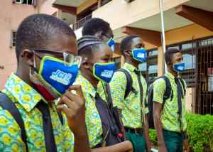 PUBLIC SCHOOL HEADS IN OGUN TRAINED ON SAFE REOPENING
