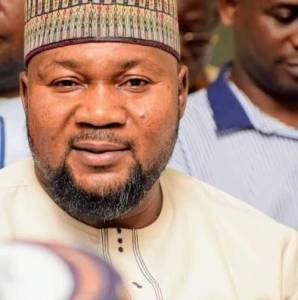 Kogi State: NPF has charged Abdulmumuni Danga for Rape and Assult