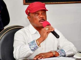The Rising Cases of Covid-19 in Nnewi and the Silence of Governor Obiano