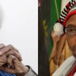 Wahala if truth of Nnamdi Kanu's arrest comes out - Wole Soyinka