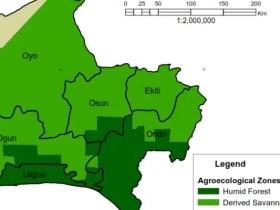 Sunday Igboho declares, 'It's time to actualise Yoruba nation'