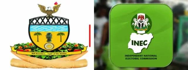 Anambra Governorship poll to hold Nov. 6 - INEC