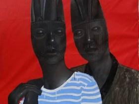 Response on Igbo Marginalisation - The 24 Attacks