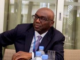 Bolarinwa's comments on Kwara campaign fund 'false' - Wambai