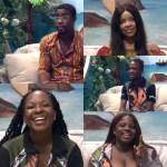 Ebuka reveals how #BBNaija 2020 winner will emerge