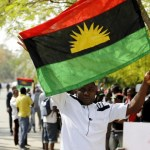 Biafra: Kano Group Asks Court To Compel NASS To Allow Igbos Break Away From Nigeria