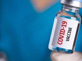 FG to begin administration of Moderna vaccine on Tuesday