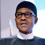 Buhari orders swift response as bandits abduct scores in Zamfara village