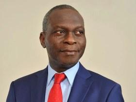 Ondo 2020: Dapo Adelegan emerges ADC gov candidate