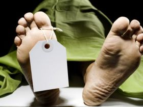 Ondo orders Mass Burial for Unclaimed Corpses