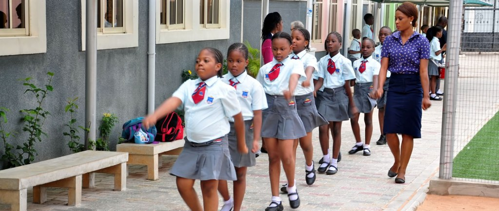 THE SUFFERINGS OF THE PRIVATE SCHOOLS IN ENUGU?