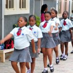 THE SUFFERINGS OF THE PRIVATE SCHOOLS IN ENUGU?