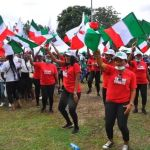 Edo2020: We are the big winners, says Igbinedion