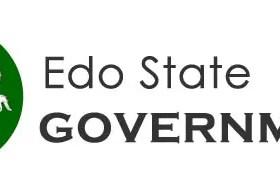Edo State Government declares 24-hour curfew