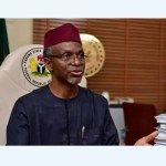 We are not supplying arms to criminals - Kaduna State Govt