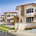 Ogun Govt. To Replicate 100 Units Prince Court Estate In Ifo