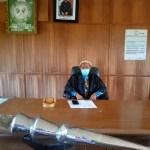 Orhionmwon Legislative to check the menace Fulani herdsmen in locality