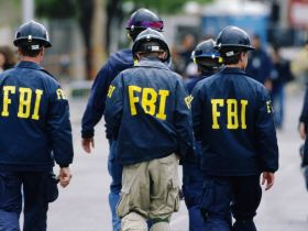 FBI arrests Maryland engineer and wife for selling restricted nuclear information