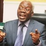 Sunday Igboho: DSS carried out nocturnal coup – Femi Falana