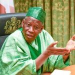 Kano Government Relaxes Lockdown, Announces Free Days