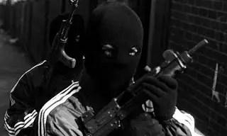 Ekiti: Gunmen Kill Pastor Kayode Ogunleye, Dump Body in Forest