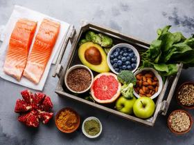 Key food that can help you manage or aggravate hypertension