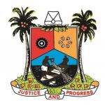 Lagos ban Public Gatherings, CDS and others due to Coronavirus