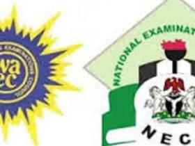 WAEC and NECO examination to be postponed indefinitely