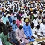 Yoruba Muslim sects and their treacherous crimes against history