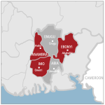 Islamizing the South East; Hidden agenda ongoing in Nigeria
