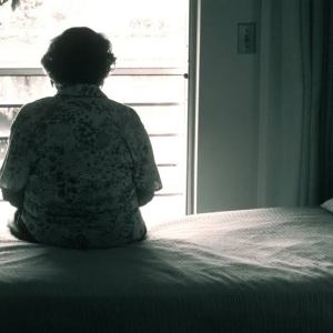 Number of people battling loneliness doubles in the UK