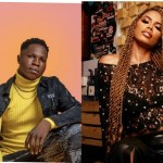 Wizkid's Manager shares update on artist who stole Wizkid's song
