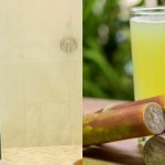 How to loose Weight with Sugarcane Juice