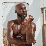 Ghanaian ladies are more unfaithful than men - Kwabena Kwabena