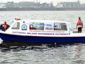 LASEMA confirms 7 people dead following the July 3 boat mishap