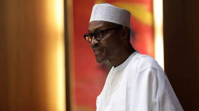 Deadly earthquakes hit Greece, Turkey; Nigeria's' President reacts