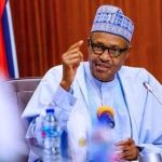 My religion doesn't determine my decisions - Mr Buhari