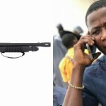 Sunday Igboho has Licensed Pump Action Gun – Koiki
