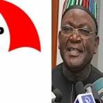 Bala vs Ortom: PDP wades In, Calls for Calm