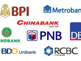 Four Nigerian students arrested for allegedly hacking Philippine bank's system