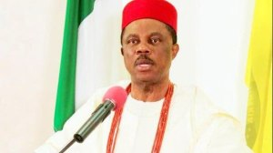 Here are the benefits of Anambra Health Insurance Scheme - Obiano