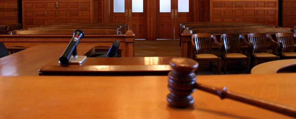 Judge advises man to pray for his Daughter to change