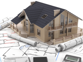 Ogun to Commence Mass Registration of Property title Documents