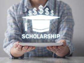 Texas Tech announces LGBT leadership and service scholarship