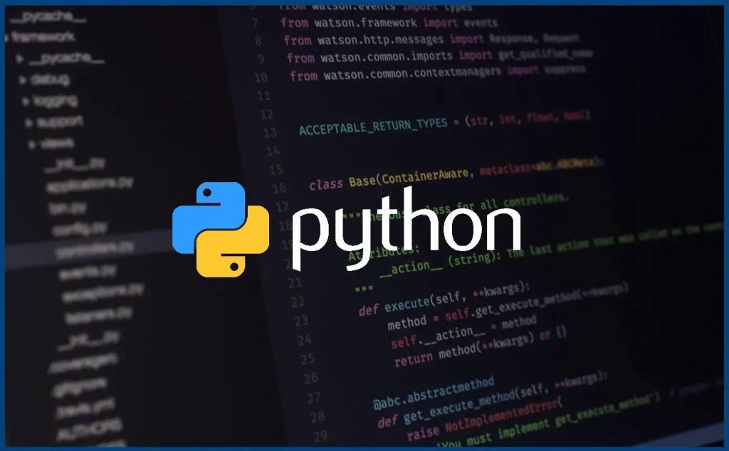 2000 Ogun Teachers Trained On Python Programming